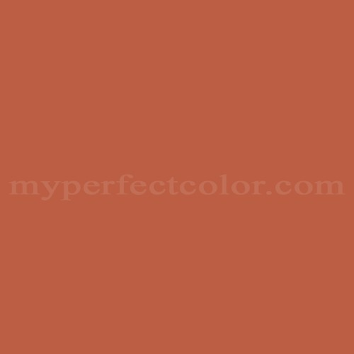 Match of Para Paints™ F1150-6 Cameo Coral *
