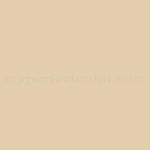 Match of Para Paints™ B578-1 Cloudy Amber *