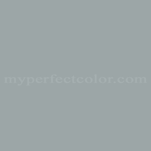 Match of Para Paints™ F1203-1 Cloudy Sky *