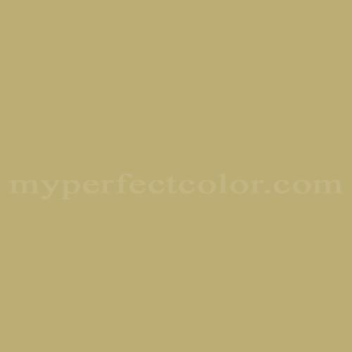 Match of Para Paints™ B534-2 Corncob *