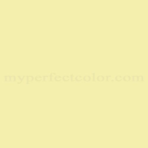 Match of Para Paints™ B542-4 Cote De Rhone *