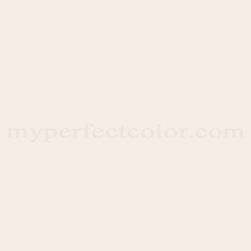 Match of Pittsburgh Paints™ 229-1 Summer Lily *