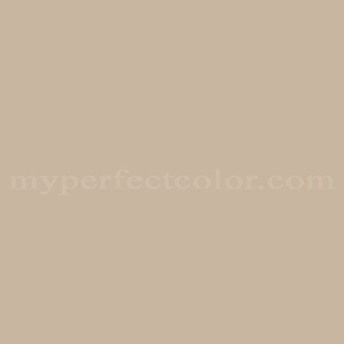 Match of Pittsburgh Paints™ 415-4 Summer Suede *