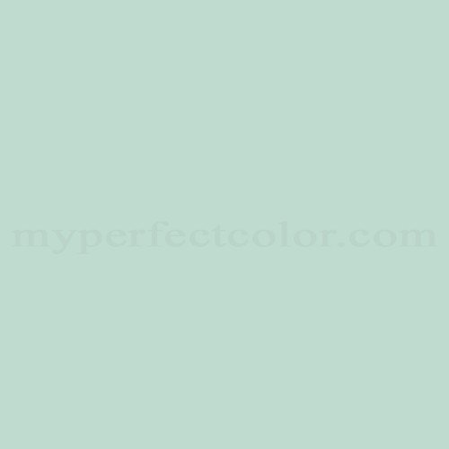 Pittsburgh paints 303 2 sweet nothings match paint for Warm sand paint color