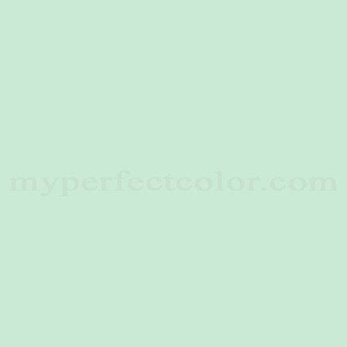 Color Match Of Pittsburgh Paints 105 2 Sweet Pea