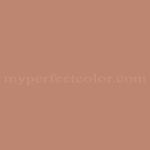 Match of Pittsburgh Paints™ 326-5 Terrazzo Tan *