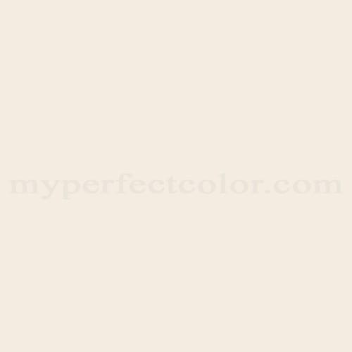 Match of Pittsburgh Paints™ 529-1 Vanilla Milkshake *