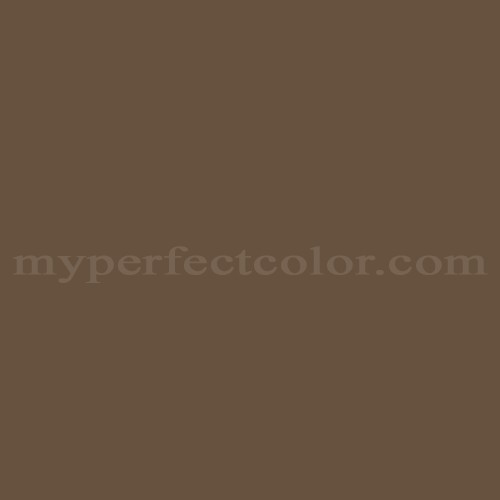 Match of Pittsburgh Paints™ 416-7 Seal Skin *
