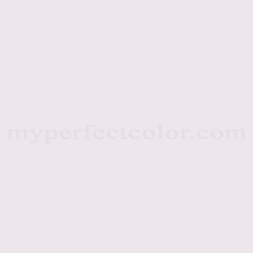 Match of Pittsburgh Paints™ 141-1 Slipper Pink *