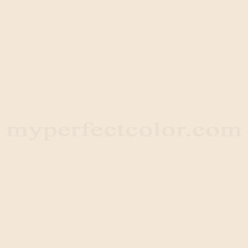 Match of Pittsburgh Paints™ 316-1 Parchment Paper *