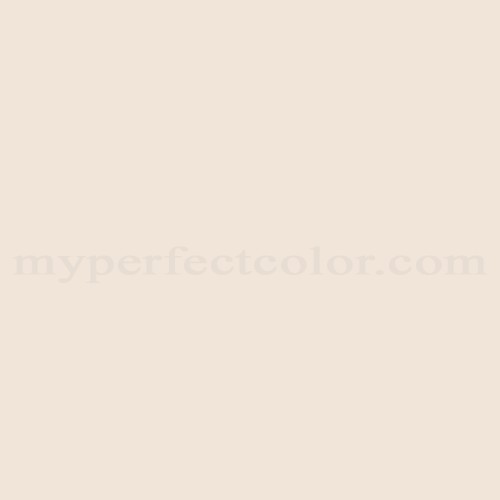 Match of Pittsburgh Paints™ 317-2 Pearl *
