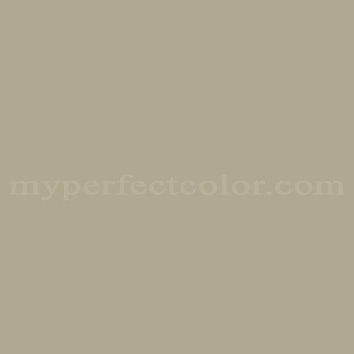 Match of Pittsburgh Paints™ 411-4 Photo Gray *