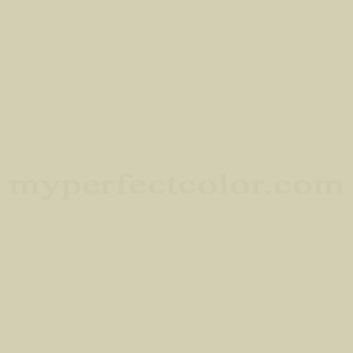 Match of Pittsburgh Paints™ 310-3 Pickling Spice *