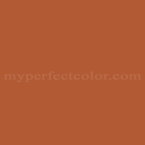 Well Liked Pumpkin Color Paint House Beautiful Fo51