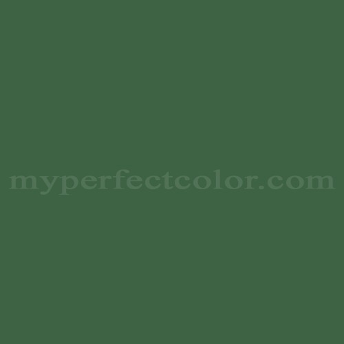 Match of Pittsburgh Paints™ 306-7 Rhododendron *