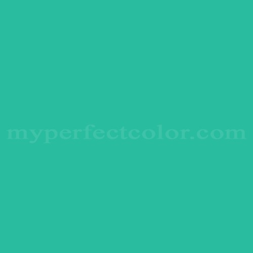 Color Match Of Pittsburgh Paints 102 5 Mediterranean Green