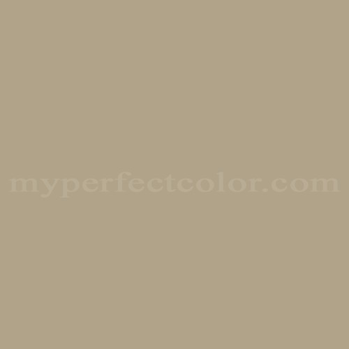 Color Match Of Pittsburgh Paints 512 5 Olive Gray