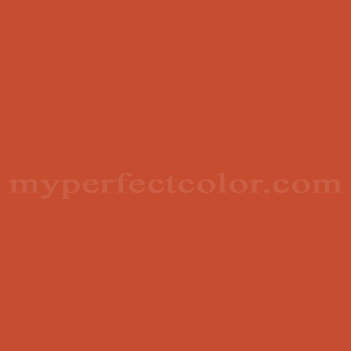 Pittsburgh paints 129 7 cinnamon stone match paint - Does brown and purple match ...