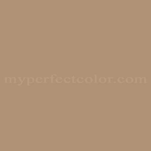 Pittsburgh Paints 418 5 Coffee Kiss Match Paint Colors