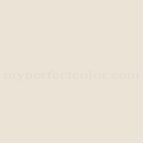 Color Match Of Pittsburgh Paints 414 1 Colonial White