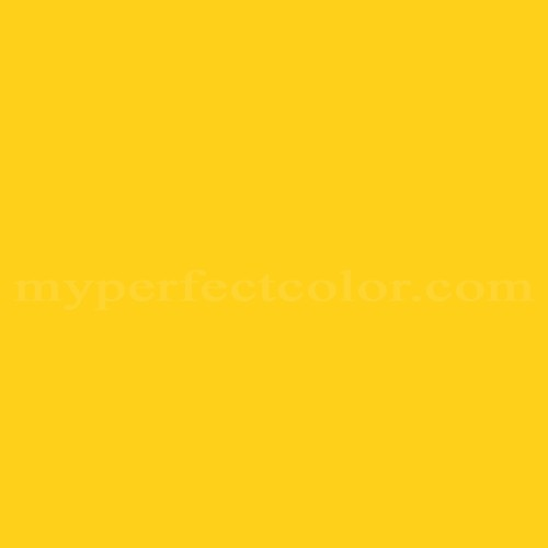 Pratt lambert 1737 yellow radiance match paint colors - Colors that match with yellow ...