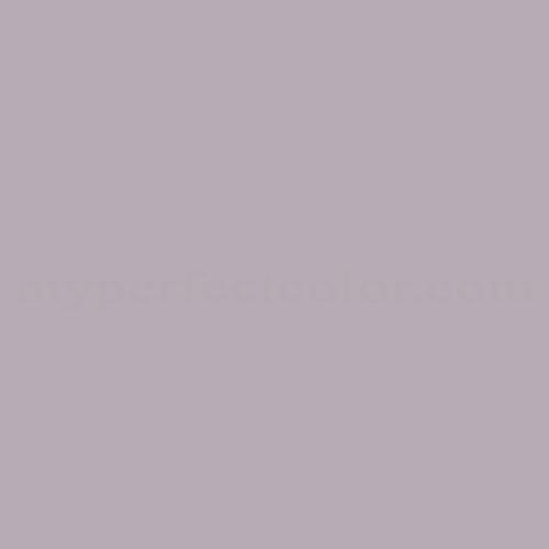 Pratt Amp Lambert 1115 Quartz Moon Match Paint Colors