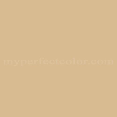 Salem Gold In Porter Paints Xtgem Com