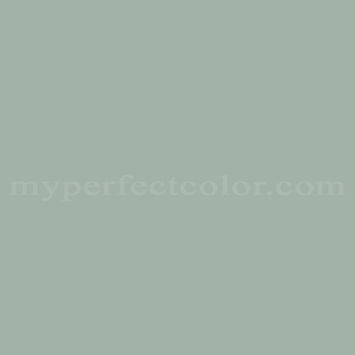 aqua paint colorPorter Paints 70602 Dusty Aqua Match  Paint Colors  Myperfectcolor