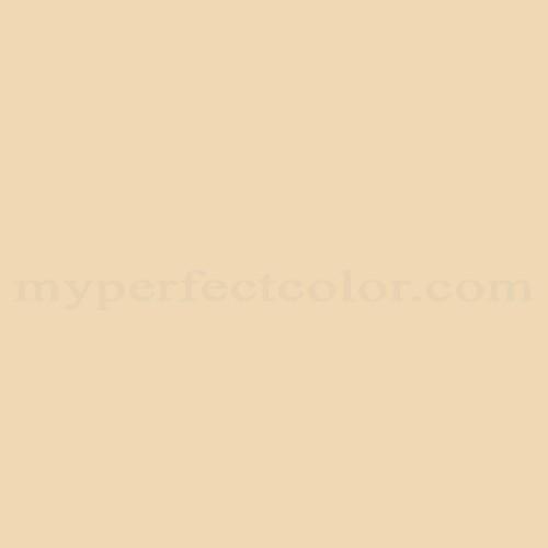 Porter Paints 12925 1 Cameo Cream Match Paint Colors