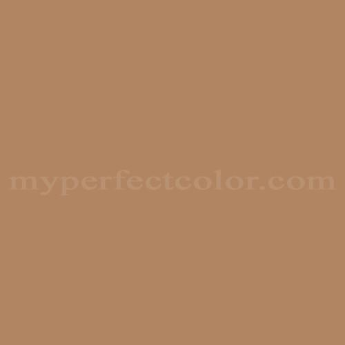 tan color paintPremier Paints T966 Indian Tan Match  Paint Colors  Myperfectcolor