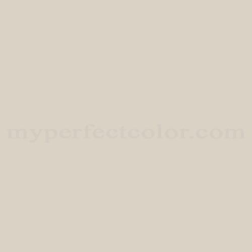 Color Match Of Ralph Lauren Ww36 Cool Gray