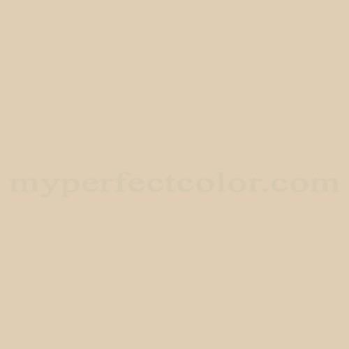 Ralph Lauren Ww43 Oatmeal Match Paint Colors Myperfectcolor
