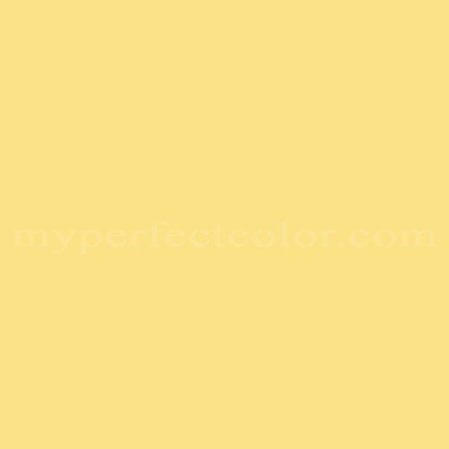 Ralph lauren ib18 collegiate yellow match paint colors - What color matches yellow ...