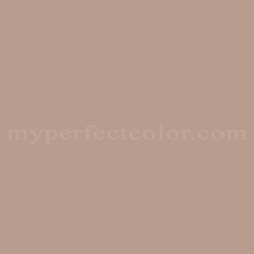 color match of rodda paint 361 sable mist - Sable Color