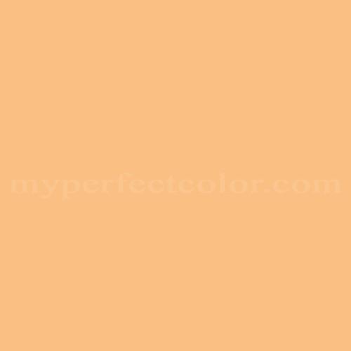 Sico 3094 22 Orange Pastel Match Paint Colors Myperfectcolor