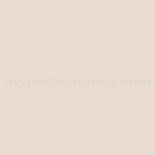 Sears Nougat Match Paint Colors Myperfectcolor