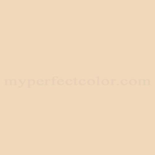 Sears Creamy Peach Match Paint Colors Myperfectcolor