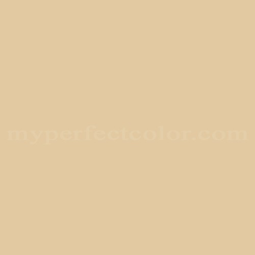 Sherwin Williams Sw2345 Biltmore Buff Match Paint Colors