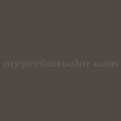 sherwin williams sw7020 black fox match paint colors myperfectcolor. Black Bedroom Furniture Sets. Home Design Ideas