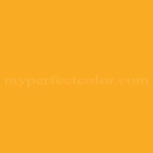 Sherwin Williams Sw6904 Gusto Gold Match Paint Colors
