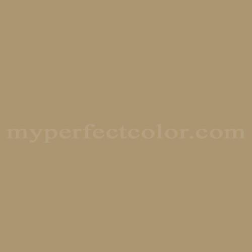 sherwin williams sw6137 burlap match paint colors