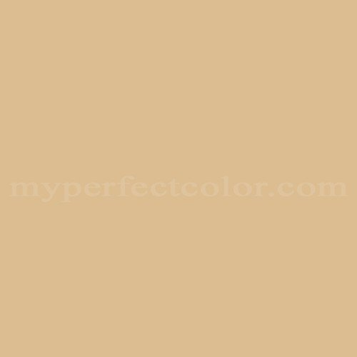 color match of sherwin williams sw6128 blonde - Sherwin Williams Color Matching
