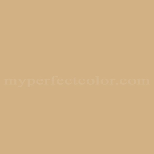 Sherwin Williams Sw6129 Restrained Gold Match Paint