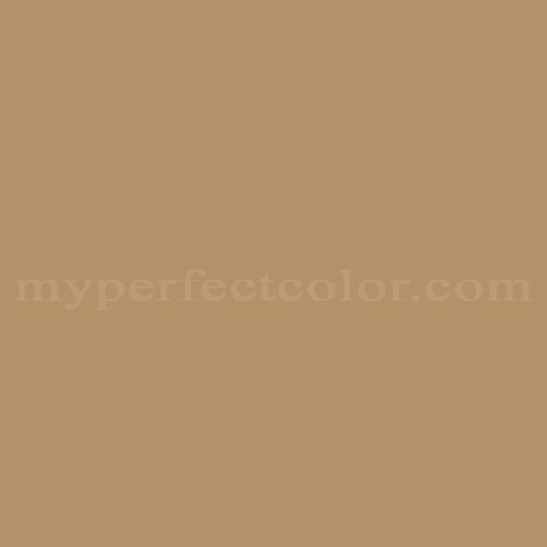 Color Match Of Sherwin Williams Sw6123 Baguette