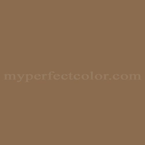 Sherwin Williams Sw6110 Steady Brown Match Paint Colors