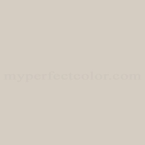 Sherwin Williams SW6071 Popular Gray Match Paint Colors Myperfectcolor
