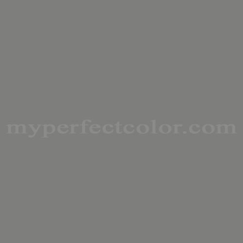 Cityscape | Favorite Paint Colors Blog