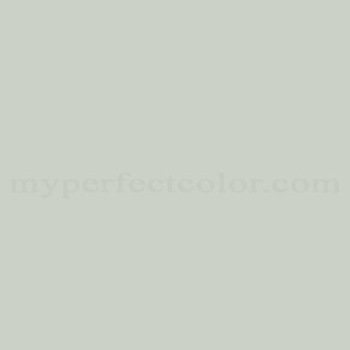 Sherwin williams sw6204 sea salt match paint colors for Paint color match