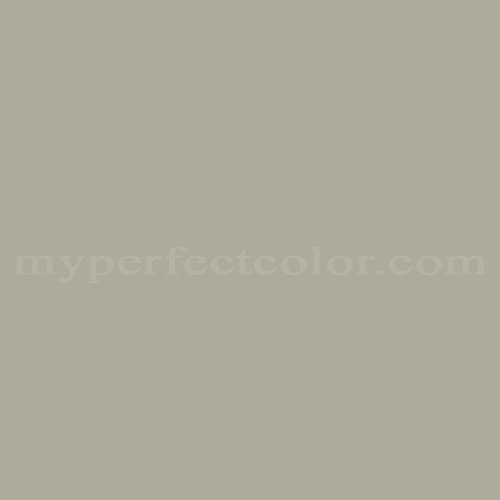 Color Match Of Sherwin Williams Sw6171 Chatroom