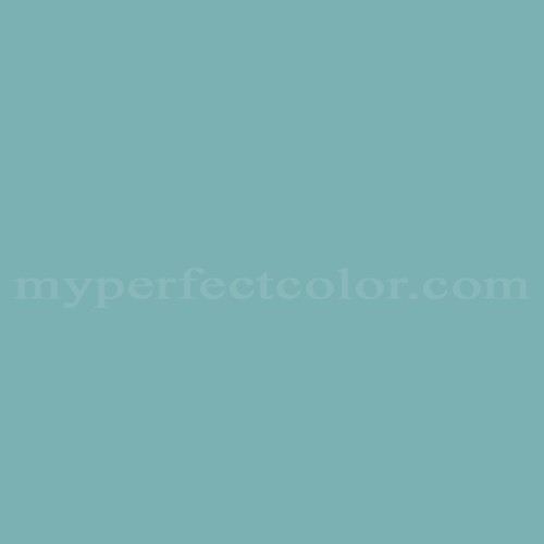 sherwin williams sw6486 reflecting pool match paint colors myperfectcolor. Black Bedroom Furniture Sets. Home Design Ideas